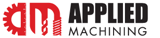 Applied Machining Incorporated